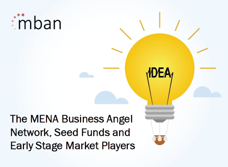 MBAN – The Middle East and North African Trade Association